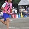 現地レポート!新潟県南魚沼市県立八海高校体育祭で女子生徒6人熱中症!
