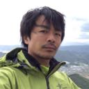 パラグライダーと徒歩で日本縦断!!