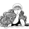 子どもの熱中症対策 ②猛暑日のプール