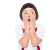 チャラいと言われたい元彼(7)〜衝撃の事実〜