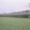 1983年6月 飯田線旧型国電置き換え計画 (1978.10改正運用図表付き)