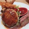 【食べログ】ジューシーなお肉を堪能!関西の高評価お肉屋さん3店舗をご紹介します!