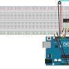 Arduino analog入力 足りない 増やす