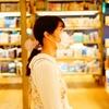 コロナ禍での書店営業と話題のフィットネス動画&本