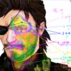 MMDモデルの表情をフェイシャルボーンとBDEF4で制御する