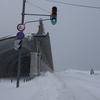 【北海道】鉄道フリーパスで道内一周一人旅 ー 宗谷岬