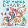 Ebook secure download Pop Manga Drawing: 30 Step-by-Step Lessons for Pencil Drawing in the Pop Surrealism Style by Camilla d'Errico, Mab Graves (English Edition) 9780399581502