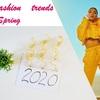 【2020年春】40代レディースファッションのトレンド予測!アラフォー女子おすすめのトレンドをご紹介