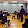 西宮NHK第九特別講座