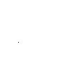 山口智子2017ハロー張りネズミの公式インスタ登場に歓喜の声とは?!第一話はいつからでゲストはだれ?