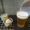 【食…飲みリポ】クラフトビアバル Ibrew 新橋駅前店