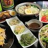 【オススメ5店】練馬・板橋・成増・江古田(東京)にあるお酒が人気のお店