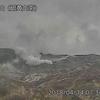 霧島連山・硫黄山では7日未明から増大していた地震計の震動は6日以前の状態に!ただ、霧島山の深い所では再びマグマが蓄積している可能性も!!