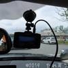 海外旅行にドライブレコーダー PAPAGO GoSafe 34Gを持って行ったのでレビュー レンタカーでドイツ旅行
