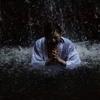 【失恋フェス】失恋2周年記念、三度目の滝行は己との戦い【既知という恐怖】