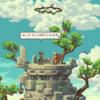 (11/3まで)『Owlboy』秋のディスカウントセール開催中! 【PlayStation Store セール情報】