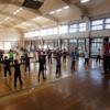 【参加者募集】第2回さくら体操体験講習会のお知らせ