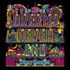 Hi-STANDARD好きもELLEGARDEN好きにもオススメのガールズバンド!Dizzy Sunfist『DREAMS NEVER END』が最高すぎる!
