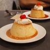 函館カフェ散歩【13】テーラードコーヒー宮前店|男前なカフェで、絶品プリンとラテを堪能!