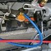 【節約】DIYでエアコン修理にチャレンジ アトレーワゴン編