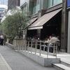 映画「ミッドナイトスワン」@TOHOシネマズ日比谷(東京宝塚劇場地下)。(2020.11.7土)