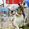 週刊金曜日 2019年11月29日号 沖縄はあきらめない/「桜を見る会」疑惑で火だるまの安倍首相