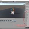 Unityに設計おけるクラス設計を考える その8(ゲーム通知の仕組み)