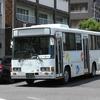 鹿児島交通 876号車