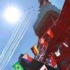 東京オリンピック始まりましたね!開会式の感動ポイントを紹介。