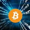 ビットコイン急落ニュース