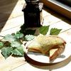 【簡単料理】クロックムッシュとかいう最強の食べ物