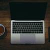 特化ブログと雑記ブログどっちがいいの?選び方とは?