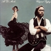 Al Di Meola - Elegant Gypsy:エレガント・ジプシー -