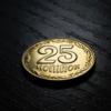 ビットコインの少額デイトレードの最近の結果