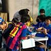 第1回八千代ライオンズクラブ杯少年サッカー大会<第2節>(3年生)