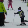 【新潟】子連れスキーのおすすめエンゼルグランディア越後中里《47都道府県の旅》NO.11