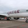 世界の航空会社NO.1はカタール航空、空港も同国のハマド空港