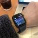 スクリーンタイムを見て絶望したのでApple Watchでデジタルデトックス
