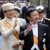 【小和田家】皇室の私物化⑥目に余る池田礼子一家
