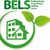 BELS(建築物エネルギー性能表示制度)