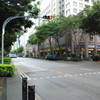 弾丸!「明るい北朝鮮」シンガポール旅行記二日目 シンガポール市内観光