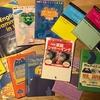 【コラム】英語の教材を50冊以上購入して分かったこと
