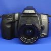 駄カメラ感覚の『α303si SUPER』