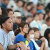 希望が詰まった大会〜第4回レオピンカップ観戦記⑨
