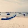 リペ島旅行の魅力とペナンの「我が家感」