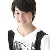 08月26日、吉原拓弥(2011)