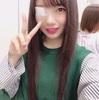 【日向坂46】もしや撮影時期は…「君に話しておきたいこと」MV公開!!