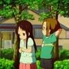 TVアニメ『けいおん!!』 第8話 舞台探訪@京都編