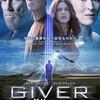 断捨離しすぎた社会の行きつく先【The GIVER(ザ・ギヴァー)/ Lois Lowly】小説と映画