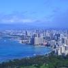 ハワイで遊ぼう1️⃣‼️